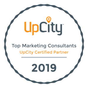upcity-top-marketing-consultants-2019