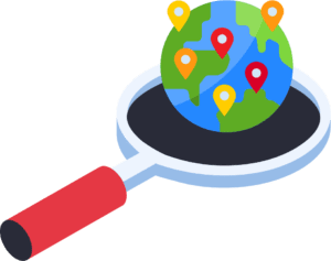 Multi-Location SEO