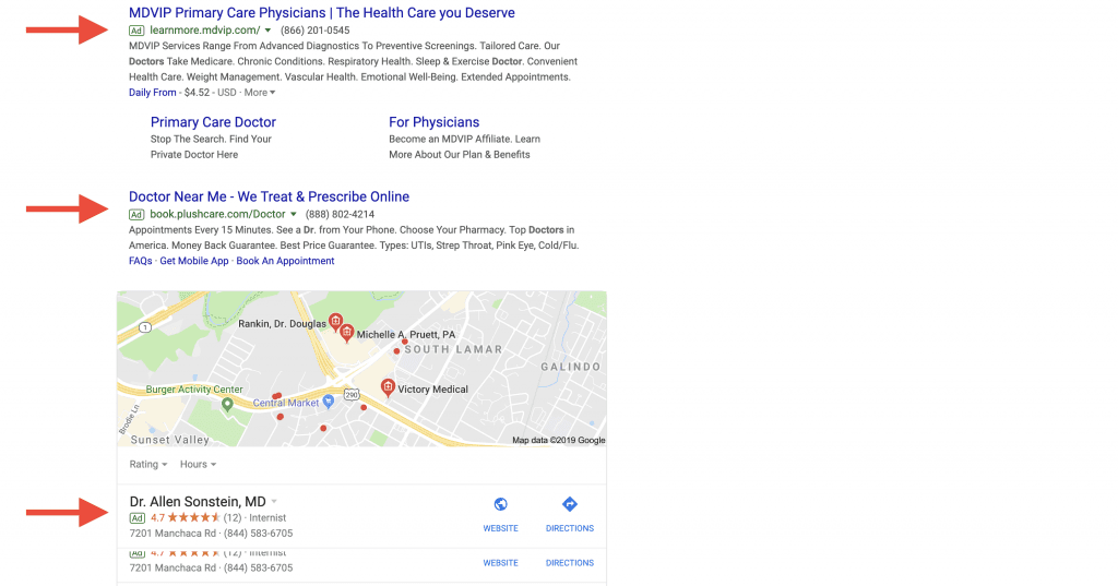 ppc ads for doctors 1024x537 1