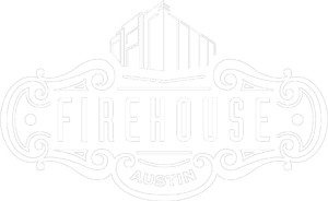 Firehouse Hostel & Lounge in Austin, TX - Logo