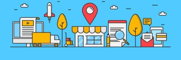 local business seo optimize custom crop