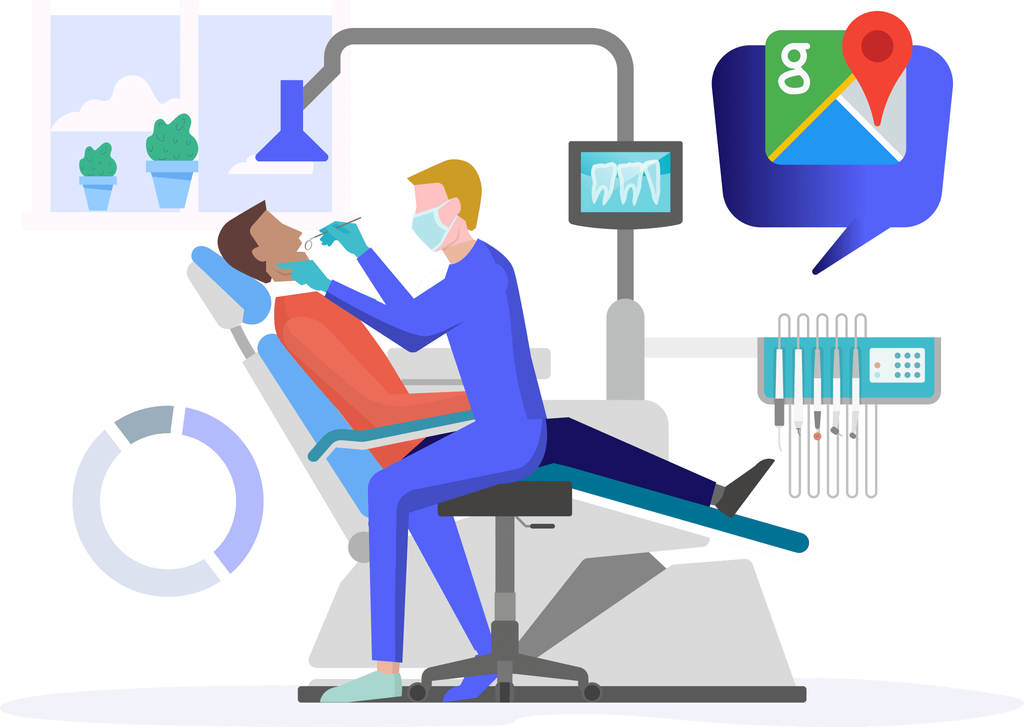ads-for-dentists