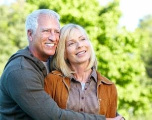 5 Tips to Help Keep Dentures in Place