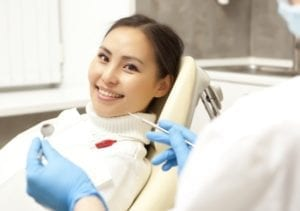 7 Cosmetic Dentistry Treatments That Will Improve Your Smile