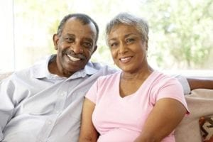 What is a Soft and a Hard Denture Reline
