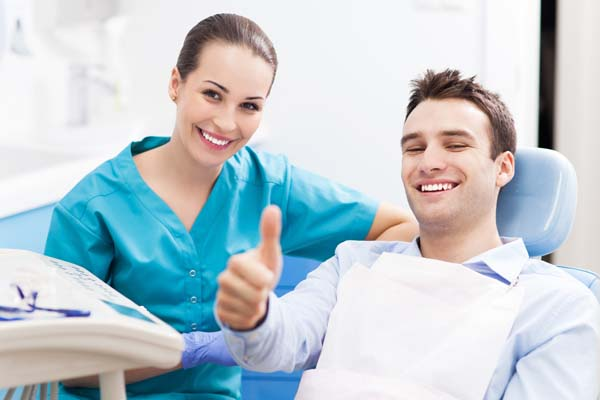 dental restorations 1