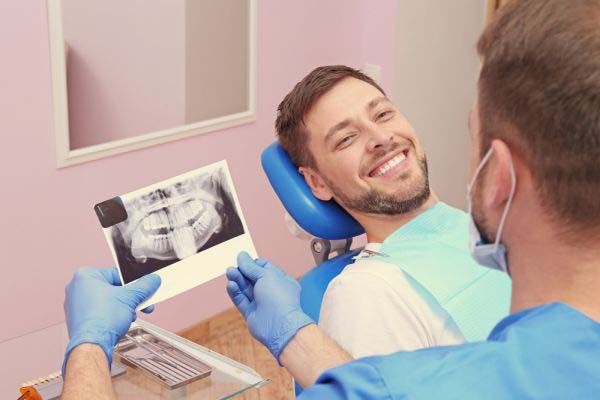 Tips For Living With New Dental Veneers