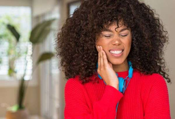 Quick At Home Toothache Remedies