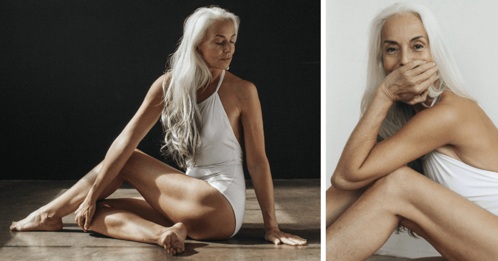 60-year-old-fashion-model-swimwear-campaign-yasmina-rossi-fb